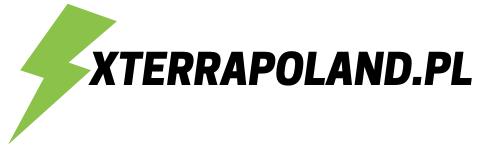 xTerraPoland.pl