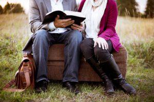 Dlaczego czytanie książek jest pożyteczne?