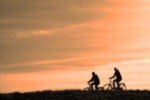 jaki sport dla osób z nadciśnieniem, Jaki sport dla osób z nadciśnieniem?