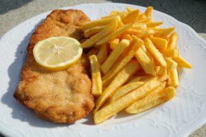 Czy polska kuchnia jest zdrowa?